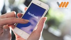 Đăng ký gọi, nhắn tin Vietnamobile tặng gói FB trị giá 15.000đ