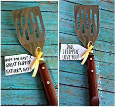 14 fathers day gift ideas dads boyfriends and gift diy fathers day ideas solutioingenieria Gallery
