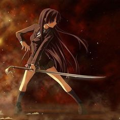 "379 Beğenme, 1 Yorum - Instagram'da Its Otakus 👯 |22.4k| (@its.otakus): ""#anime #animeworld#animelover #animegirl #animeboy#tokyoghoul #onepiece #pokemon…"""