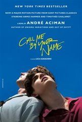 Armie Hammer & Timothee Chalamet's 'Call Me By Your Name' Gets Official Poster!: Photo Call Me By Your Name is one of the most buzzworthy movies to come out of the Sundance Film Festival this year and now the film has its first official poster featuring… Hd Streaming, Streaming Movies, Hd Movies, Movies To Watch, Movies Online, Movies And Tv Shows, Names Of Movies, Movie Film, Movie Plot