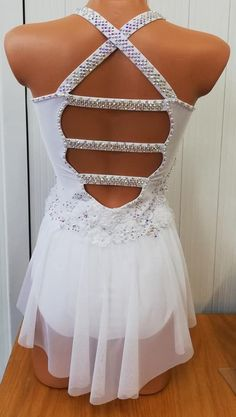 Modern Dance Costume, Cute Dance Costumes, Contemporary Dance Costumes, Tap Costumes, Dance Costumes Lyrical, Dance Leotards, Mode Outfits, Dance Outfits, Dance Dresses