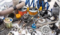 https://i.pinimg.com/236x/1f/c6/7f/1fc67f973783fa422a101f85c1898b22--infiniti-parts-spare-parts.jpg