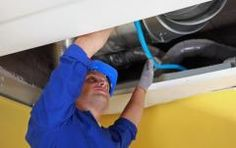Air Duct Cleaning Houston | LocalNoggins.com