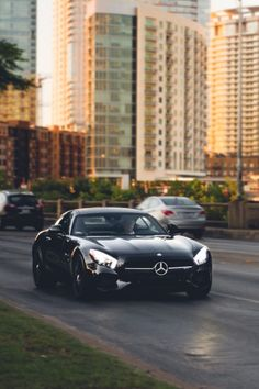 DRIVING BENZES is like ... | mean machine | Pinterest | Benz ... on
