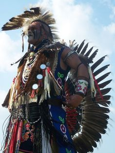 native american sabrix76