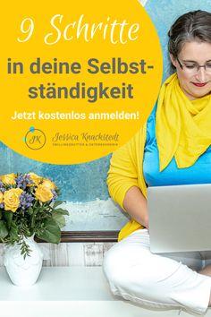 Books farbundstil Beate Hollerbach