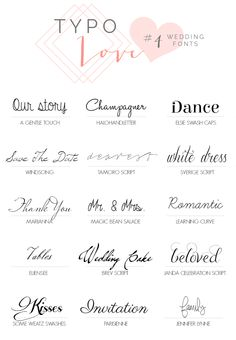 http://wolkenmelodie.blogspot.de/2015/08/freebie-lovely-fonts-4-2015-wedding.html