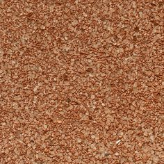 copper-mica-natural-wallpaper.jpg (8334×8334)