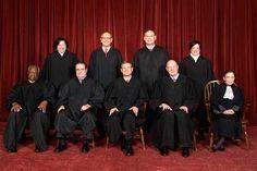Nebraska, Oklahoma Sue Over Amendment 64 - http://theleafonline.com/c/politics/2014/12/nebraska-oklahoma-sue-amendment-64/