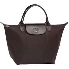 Longchamp Planetes : Longchamp Outlet, Welcome to Authentic Longchamp Outlet Online,Fashional and cheap Longchamp handbgs on sale.$76