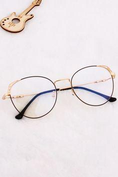 9581| | Leoptique Glasses Frames Trendy, Hipster Glasses, Glasses Outfit, Fashion Eye Glasses, Circle Glasses, Prescription Glasses Frames, Glasses For Your Face Shape, Reading Glasses, Lenses
