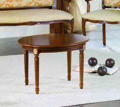 Masuta ovala living 1.040 lei Piesa de mobilier care poate fi incadrata perfect si intr-un interior neoclasic sau modern. Ea poate fi amplasata in camera de zi, in salile de asteptare sau intr-un dormitor. Este realizata din lemn masiv. Culoarea lemnului, va invitam sa o alegeti în functie de ambientul casei dumneavoastră.. Lungime = 48 cm; Latime = 52 cm; Inaltime = 122 cm #masuta #masutacafea #masutaliving #masutalemn. Decor, Furniture, Side Table, Table, Home Decor