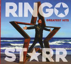 Beatles News Insider: Ringo Starr gets some long overdue musical respect – from the Russians