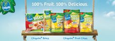 Get an exclusive summer cinch pack filled with goodies from Chiquita (Klout).  http://klout.com/#/perk/Chiquita/Chiquita2