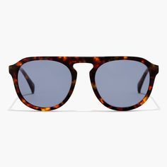 Men's Sunglasses | J.Crew