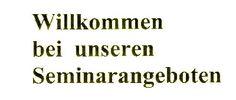 Unsere Inhouse-Seminare führen wir überall in Deutschland durch (beim Auftraggeber vor Ort) :        Zu unseren Personalrat-Seminaren  (Personalvertretungsrecht u.a.)                 Seminare speziell für den Gesamtpersonalrat                 Personalrats-Seminare in Dienststellen außerhalb Deutschlands      Zu unseren Betriebsrat-Seminaren  (BR1, BR2, BR3 ... etc. ...)                 Seminare speziell für den Gesamtbetriebsrat      Zu unseren Arbeitsrecht-Seminaren  (allgemeines…