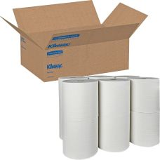 Scott C Fold Paper Towels 10 x 13 60percent Recycled White 200 Towels Per Sleeve Case Of 2400 Sheets - Office Depot Paper Towel Rolls, Paper Towels, Hard Rolls, How To Roll Towels, Small Case, Dry Hands, Recycling, Office Depot, Pockets