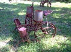 25 Best Antique Farm Equipment Images Antique Tractors Container