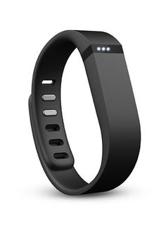 FitBit FLEX. 49 more gift ideas for #FathersDay: http://www.menshealth.com/best-life/fathers-day-gifts?cm_mmc=Pinterest-_-MensHealth-_-Content-BL-_-FathersDayGifts