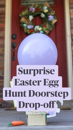 Easter Crafts, Holiday Crafts, Holiday Fun, Crafts For Kids, Easter Ideas, Hoppy Easter, Easter Bunny, Easter Eggs, Holidays With Kids