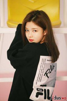 Korean Makeup Look, Korean Beauty, Asian Beauty, Korean Actresses, Korean Actors, Kim Yoo Jung Photoshoot, Kim Joo Jung, Kim Adams, Beauty Full Girl