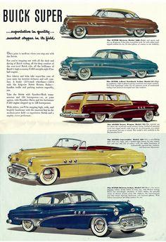 n_1951 Buick Brochure-04.jpg