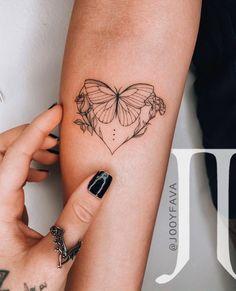 Boho Tattoos, Classy Tattoos, Star Tattoos, Pretty Tattoos, Mini Tattoos, Cute Tattoos, Unique Tattoos, Body Art Tattoos, Red Ink Tattoos