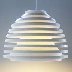 Zoals de naam al doet vermoeden is het ontwerp van deze lamp geïnspireerd op schizofrenie. Schizofrenie is afgeleid van de Griekse…