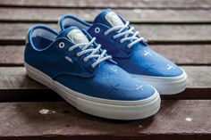 new style 54138 19911 Vans Syndicate Chima Pro Vans Chima Ferguson, Vans Syndicate, Vans Slip On,  Clothes