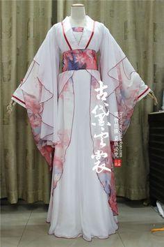 Rental costume details   Adult-style furisode rental is a sunny dress Marusho kimono beautiful woman- # Rental costume details Adult-style furisode rental is a sunny dress Marusho bea Cosplay Outfits, Anime Outfits, Cool Outfits, Fashion Outfits, Kawaii Fashion, Lolita Fashion, Pretty Dresses, Beautiful Dresses, Moda Lolita