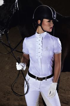 Find fashionable riding clothes, horse wear, accessories and many top brands here on the Exclusively Equestrian site. Women's Equestrian, Equestrian Outfits, Equestrian Fashion, Athleisure, Equestrian Collections, Tennis, Riding Breeches, Country Fashion, Clothes Horse