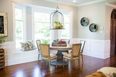 """Keep up to date on the latest news & stories from the host of HGTV's hit remodeling show """"Fixer Upper"""" & owner of the Magnolia Market, Joanna Gaines! Magnolia Market, Magnolia Homes, Magnolia Blog, Magnolia Farms, Joanna Gaines, Formal Living Rooms, Living Room Decor, Magnolia Fixer Upper, Fixer Upper Hgtv"""