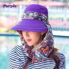 7f29e68fb7c 2016 Summer Style Women Foldable Wide Large Brim Floppy Beach Gorro Hats  Chapeu Outdoors Visors Cap Sun Collapsible Anti-Uv Hat