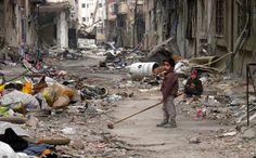 ΤΟ ΚΟΥΤΣΑΒΑΚΙ: Σύνοψη των γεγονότων στη Συρία για την 24 Σεπτεμβρ...