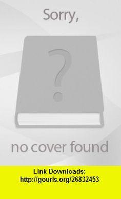 Camerons Terror  (U.K. edition of Camerons Closet) (9780727816856) Gary Brandner , ISBN-10: 0727816853  , ISBN-13: 978-0727816856 ,  , tutorials , pdf , ebook , torrent , downloads , rapidshare , filesonic , hotfile , megaupload , fileserve