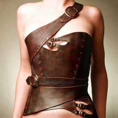 Google Image Result for http://www.fashionisingpictures.net/photoshoots/leathercorsetry3.jpg
