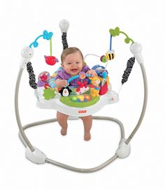 http://www.specialtytoystores.com/category/fisher-price-swing/ http://www.alternativebabyclothes.com/category/fisher-price-jumperoo/ Fisher-Price Descover n grow Jumperoo