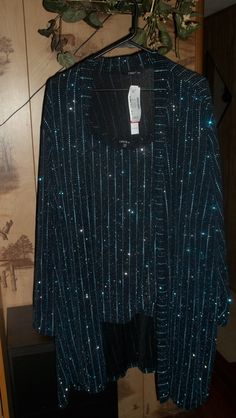 GORGEOUS! ONYX,REDUCED FROM&109,FORMAL 2-PIECE SPARKLE STUDDED BLOUSEW/TANK!SZ.5X PARTY-STYLED!!!: http://www.outbid.com/auctions/10348-fashion-s-first-retro-retail-groovy-gadgets-express-your-innerself-jewelry#9