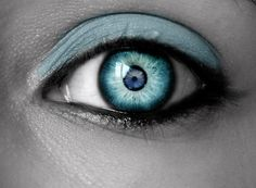 It's All in the Eyes: 100 Beautiful Photo Manipulations - Tuts+ Design & Illustration Article