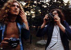 Led Zeppelin | Flickr - Photo Sharing!