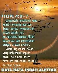 155 Gambar Lembaran Alkitab Terbaik Alkitab Ayat Alkitab Mazmur