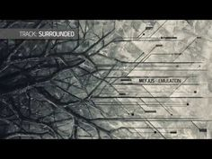 Mefjus - Surrounded [Emulation LP] - YouTube