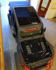 Jeep Jt, Jeep Truck, Jeep Photos, Jeep Pickup, Car Goals, Jeep Gladiator, Jeep Wrangler Unlimited, Jeep Life, Lifted Trucks