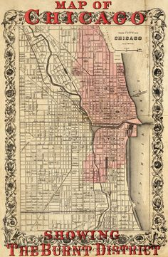 84 Best chicago fire 1871 images