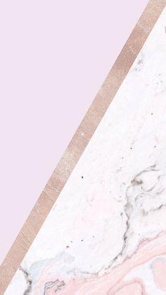 Wallpaper iPhone - iPhone marbre Wallpaper - i. - iPhone marbre Wallpaper fondecraniphonemarbre Wallpaper iPhone - iPhone marbre Wallpaper - i.