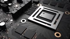 Project Scorpio and PlayStation 4 Pro are part of a new trend in gaming which refreshes hardware in the middle of the generation. While PlayStation 4 Pro may have received a lukewarm reception from gamers due to low sales figures, Project Scorpio hopes to appeal to the same crowd by offering enhanced functionality and higher …
