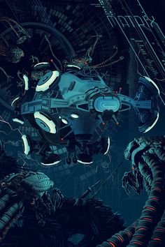 The Art Of Animation, Kevin Tong -...