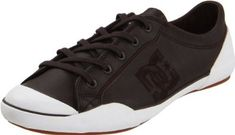 DC Women's Chelsea Z Lle Action Sports Shoe. http://todaydeals.me/viewdetail.php?asin=B004LX0AQ6