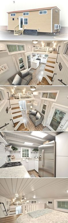 3069 best id tiny home furniture layout images in 2019 bedrooms rh pinterest com