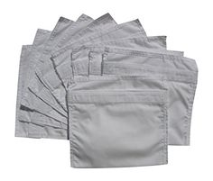 Secret Pockets for Money in Pants. Recommended by Andy Lee Graham at http://hobotraveler.com.